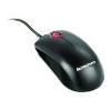 Мышку Lenovo 41U3074 Black USB+PS/2, купить за 1495руб.