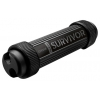 usb-флешка Corsair 256Gb Survivor Stealth CMFSS3B-256GB USB3.0, черная