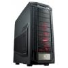 ������ Cooler Master Storm Trooper (SGC-5000-KKN1) w/o PSU Black, ������ �� 0���.