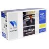 Картридж NV HP №42A (Q5942A), купить за 3 280руб.