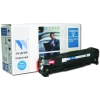 NV-Print для НР №304А (CC531A) Cyan, купить за 780руб.