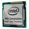 Intel Core i3-4160 Haswell (3600MHz, LGA1150, L3 3072Kb, Tray), купить за 7 880 руб.