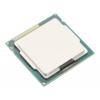 Процессор Intel Pentium G3220 Haswell (3000MHz, LGA1150, L3 3072Kb, Tray), купить за 3630руб.