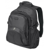 "Targus Notebook Backpac Black 15"", купить за 2 450 руб."