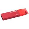Usb-������ Kingston DataTraveler SE3 USB2.0 8Gb (RTL), Red, ������ �� 440���.