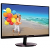 "TFT Philips 21,5"" 224E5QHSB/00(01) Black-Cherry (IPS, LED, LCD, Wide, 1920x1080, 5 ms, 178°/178°, 25, купить за 8 565 руб."