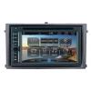 ������� �������� ���������� Intro AHR-7782RX ��� SsangYong Rexton (07-12), ������ �� 45 230���.