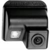 камера заднего вида Incar VDC-020  Mazda 6 06-08,CX5,CX7,CX9