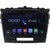 ������� �������� ���������� Incar AHR-0782 Android 4.4.4/1024*600,wi-fi  Suzuki Vitara 15+, ������ �� 41 860���.