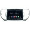 ������� �������� ���������� Incar AHR-1885 Android 4.4.4/1024*600,wi-fi KIA Sportage 16+, ������ �� 41 860���.