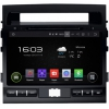 ������� �������� ���������� Incar AHR-2280 Android 4.4.4/1024*600,wi-fi Toyota LC 200, ������ �� 41 860���.