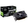 видеокарта GeForce Innovision PCI-E NV GTX1060 Compact 6144Mb 192b DDR5 D-DVI+HDMI N1060-2DDN-N5GN