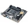 ����������� ����� Asus A88XM-A/USB 3.1 (FM2, AMDA88X, DDR3), ������ �� 4 790���.