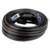 кабель (шнур) VCOM VVG6448-10MC