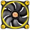 ����� Thermaltake Riing 12 LED+LNC (120mm), ������, ������ �� 970���.
