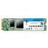 ������� ���� A-DATA Premier SP550 M.2 2280 (SSD SATA3), ASP550NS38-120GM-C
