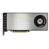 Sapphire Radeon RX 470 932Mhz PCI-E 3.0 4096Mb 7000Mhz, купить за 12 780руб.