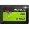 Жесткий диск ADATA Premier SP580 120GB (SSD, SATA3, 2.5'', 7 мм), купить за 3485руб.