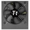 Thermaltake TR2 Gold 600W (TR2-0600NPCGEU-G), купить за 5 100руб.