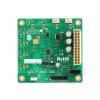 Контроллер Supermicro CSE-PTJBOD-CB2, купить за 2 890руб.