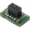 Контроллер Intel AXXRMM4LITE 911660 (модуль удаленного управления), купить за 2 860руб.