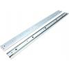 Серверный аксессуар Supermicro CSE-PT26L-B, купить за 2 910руб.