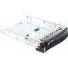 Аксессуар компьютерный Supermicro MCP-220-00043-0N, переходник-лоток, купить за 740руб.