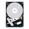 жесткий диск Toshiba DT01ABA200V (2000 Gb, 32 Mb, 5700 rpm)