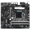 Материнская плата MSI B150M Bazooka Plus (mATX, LGA1151, Intel B150, 4xDDR4), купить за 4 895руб.