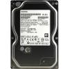 жесткий диск Toshiba DT01ABA100V (SATA3, 1000 Гб, 3.5'', 5700rpm)
