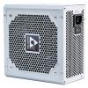 Блок питания Chieftec GPC-700S 700W (GPC-700S), купить за 2 880руб.