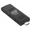 ������ Intel BOXSTCK1A32WFCL 944466, ������ �� 8 040���.