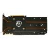 Видеокарту Gigabyte GeForce GTX 1080 1784Mhz PCI-E 3.0 8192Mb 10400Mhz 256 bit DVI 3xHDMI HDCP, купить за 54 720руб.