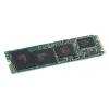 Жесткий диск PLEXTOR 128Gb PX-128M6G+ M.2 2280, купить за 3870руб.