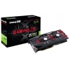 ���������� geforce Innovision PCI-E NV GTX1060 Gaming OC 6144Mb 192b DDR5 D-DVI+HDMI N1060-1SDN-N5GNX, ������ �� 21 050 ���.