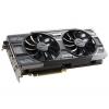 ���������� geforce EVGA GeForce GTX 1080 1721Mhz PCI-E 3.0 8192Mb 10000Mhz 256 bit DVI HDMI HDCP (08G-P4-6286-KR), ������ �� 56 910���.