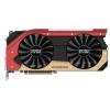 ���������� geforce Gainward GeForce GTX 1080 8Gb (426018336-3651), ������ �� 48 270���.