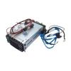 Intel A2UREARHSDK 934976, ������ �� 13 200���.