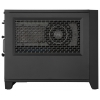 корпус Corsair Obsidian 250D (CC-9011047-WW) Black без б.п.