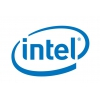 Блок питания Intel FXX460GCRPS 915603, 460W, купить за 13 955руб.