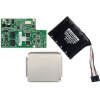 Модуль флеш-памяти LSI Logic MegaRAID Cache LSICVM01, LSI00297 (L5-25419-04), для сервера, купить за 12 240руб.