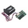 модуль флеш-памяти Adaptec AFM-700 (2275400-R), 4Гб, для сервера