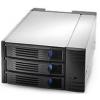 Серверный аксессуар Chenbro SK32303T3, купить за 5 920руб.