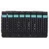 Серверный аксессуар Intel FUP8X25HSDKS, купить за 16 465руб.