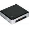 Неттоп Intel NUC5I3RYK 936893, купить за 19 845руб.