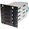 Серверный аксессуар Chenbro 84H211210-017, купить за 3 410руб.