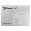 Жесткий диск Transcend TS128GSSD360S (128 Gb, SSD360), купить за 5 100руб.