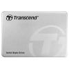 Жесткий диск Transcend 120Gb SSD220S SATAIII TS120GSSD220S, купить за 2 585руб.