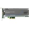 Жесткий диск Intel SSD DC P3600 SSDPEDME800G401 934676 (SSD, PCI-E x4, HH HL, 800 Gb), для сервера, купить за 83 680руб.