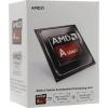 AMD A4-6300 Richland (FM2, L2 1024Kb, Retal), купить за 1 470руб.